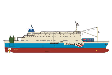 新造船の建造について