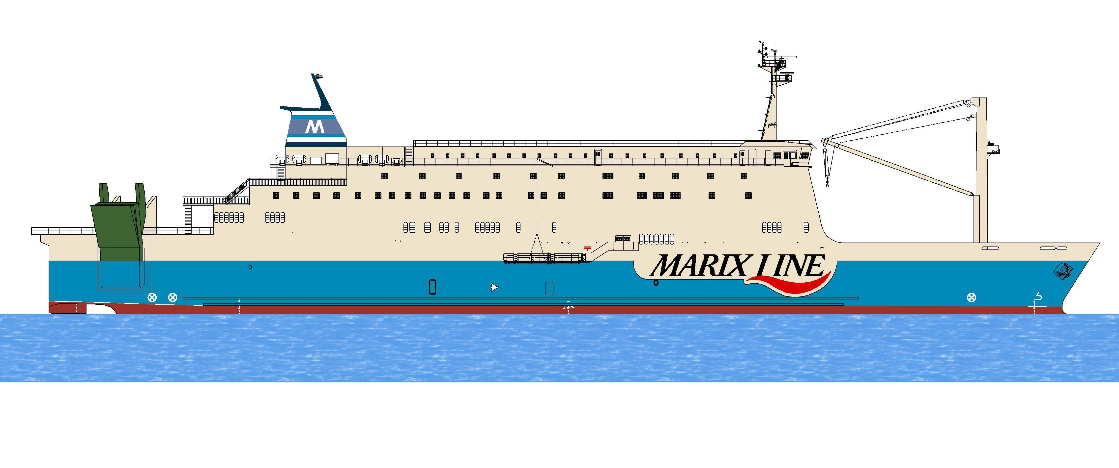 新造船の船名募集について